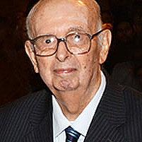 Fernando Euler Bueno