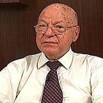 Roberto Ópice