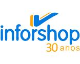 Inforshop