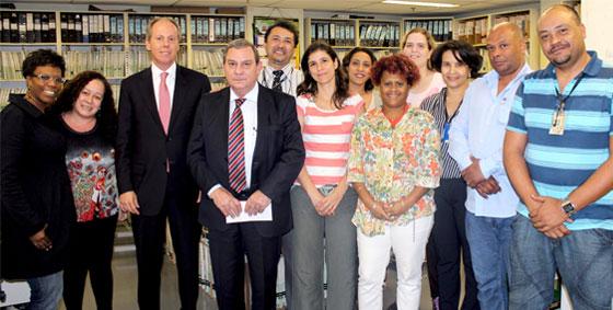 forum-criminal-ministro-mario-guimaraes-05