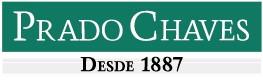 Prado Chaves