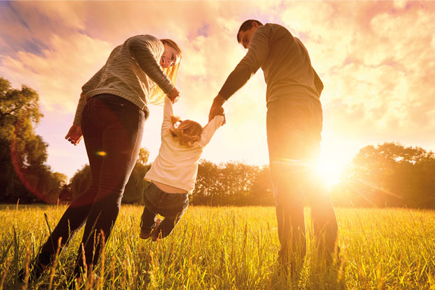 Atualidades no Direito de Família