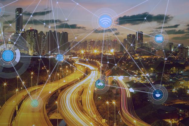 Direito Empresarial Digital e Inovação