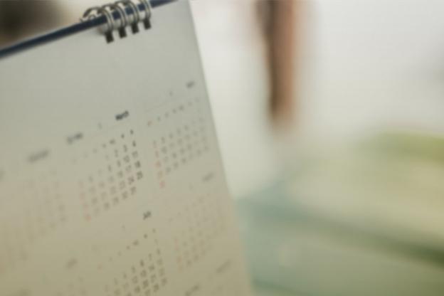 Conheça a programação de funcionamento para o feriado da próxima terça.