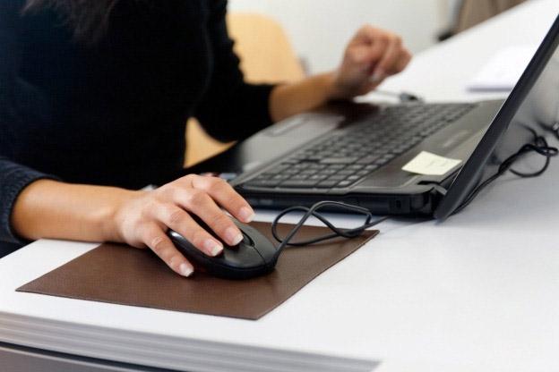 TRT-2ª Região disponibiliza ferramenta para facilitar a comunicação dos atos processuais