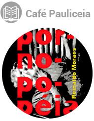 titulo-img-site-cafe-pornopopeia