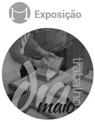titulo-img-site-expo-maio-trabalho