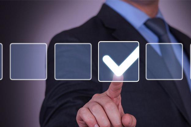 Amplie seus conhecimentos sobre compliance