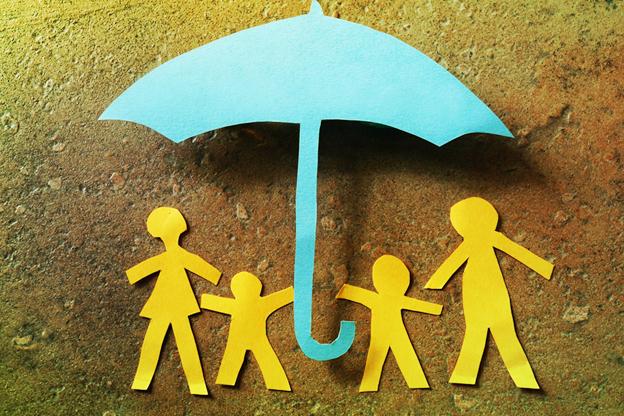 A Prática cotidiana do Direito de Família e Sucessões