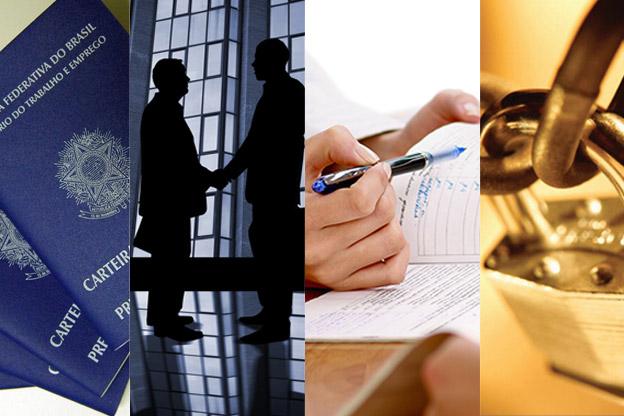 Responsabilidade direta de sócios e a reforma trabalhista