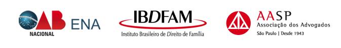 logos-realizacao-ena-ibdfam-aasp