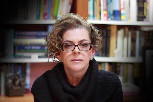 Estudos de Teresa Arruda Alvim e o novo CPC são destaques no curso da AASP
