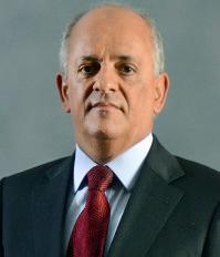 Jose Roberto dos Santos Bedaque