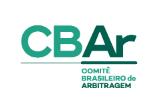 logo-cbar