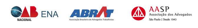 logos-realizacao-ena-abrat-aasp