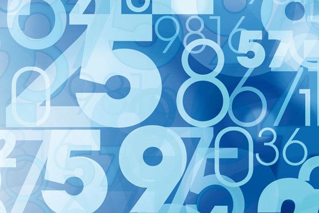 Os cálculos judiciais estão ainda melhores (mais de 70 índices) e temos uma supernovidade: cálculos trabalhistas!