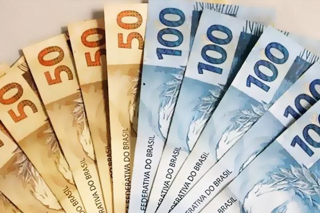 Acordo sobre planos econômicos garante honorários dos advogados e atende manifestação da AASP