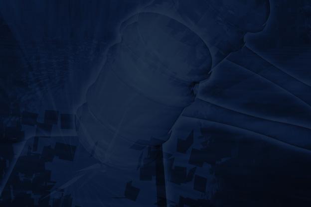 Arbitragem e legislação é tema de curso na AASP