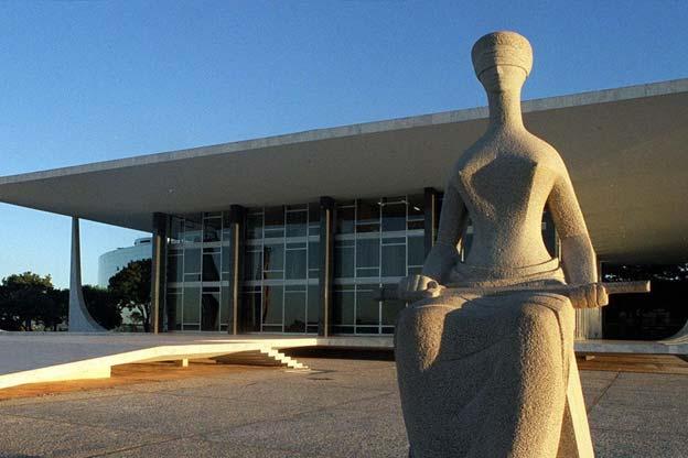 Decisão do STF impede conduções coercitivas para interrogatório
