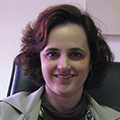 Ana Paula Gonçalves Copriva