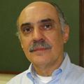 Antônio Carlos Mathias Coltro