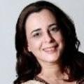 Cláudia Stein Vieira