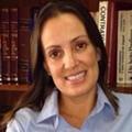 Daniela de Carvalho Mucilo