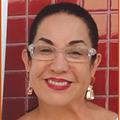 Giselda Maria Fernandes Novaes Hironaka