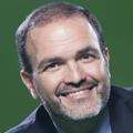 João Ricardo Brandão Aguirre
