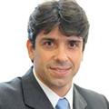 Marcelo Truzzi Otero