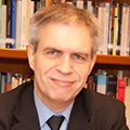 Rolf Madaleno