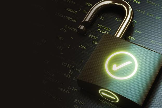 A nova Lei de Proteção de Dados Pessoais (Lei n° 13.709 de 14/8/2018)