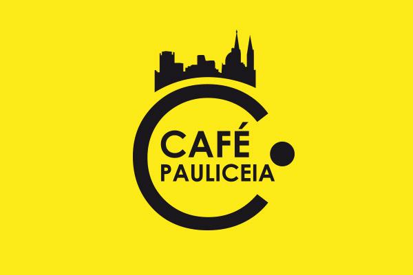 Café Pauliceia, com o autor Bernardo Carvalho