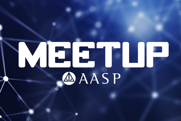 Meetup -- Práticas e alta performance para a advocacia