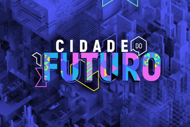 Futuro do Direito é tema de evento na Associação dos Advogados de São Paulo