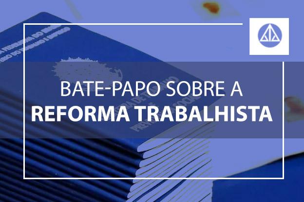 O evento é gratuito e acontecerá em Brasília.