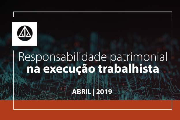 Curso acontecerá nos dias 3 e 10 de abril na unidade Jardim Paulista, às 19 h.