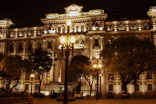AASP reúne-se com juízes assessores da Corregedoria-Geral