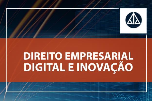 Fique por dentro dos principais pontos da nova economia digital que trazem fortes impactos ao mundo jurídico.