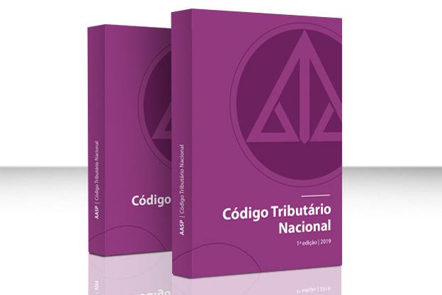 Código Tributário Nacional