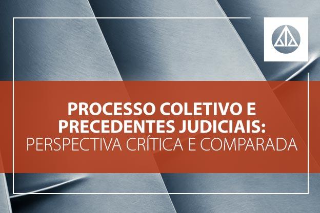 Saiba mais sobre tutela dos direitos difusos, coletivos e individuais homogêneos.