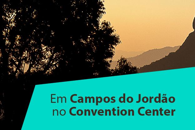 Aproveite as delícias de Campos do Jordão: natureza, friozinho, restaurantes e hospitalidade.