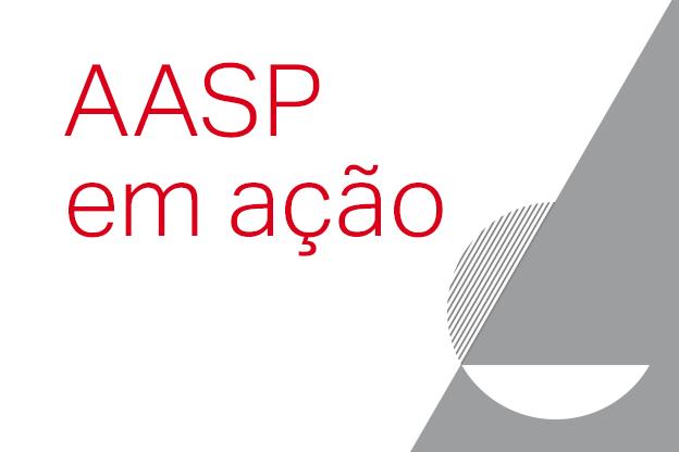 AASP assegura vitória da advocacia no STJ