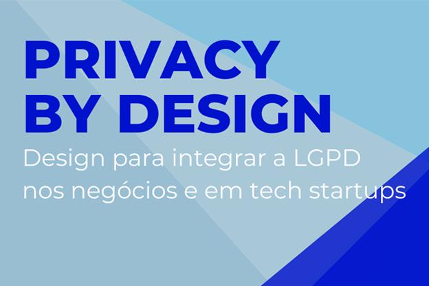 Unidade Jardim Paulista recebe o Privacy by Design