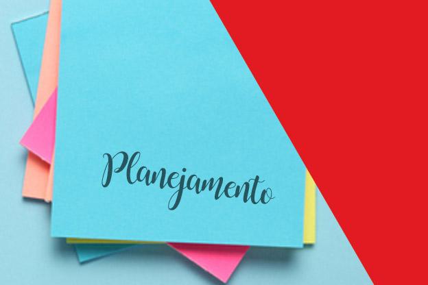 Comece 2020 planejando uma boa gestão para o escritório. Leia o especial de matérias que te ajudarão nesta tarefa.