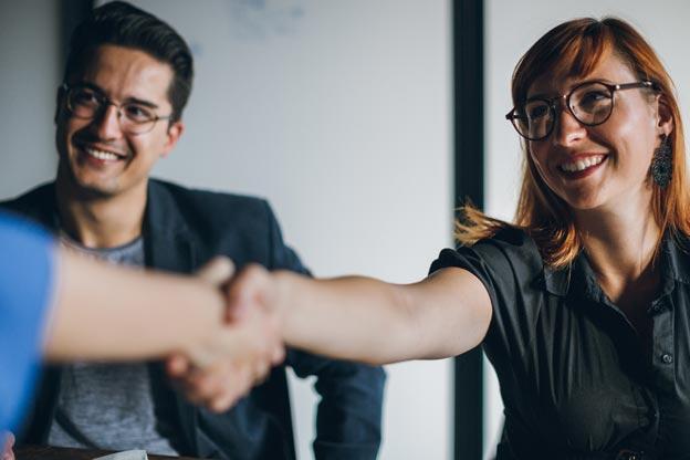 Planejamento para advogados: você sabe como manter sua clientela?