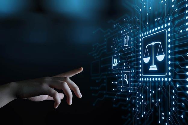 Uso da tecnologia deve estar em equilíbrio com a proteção de direitos das pessoas