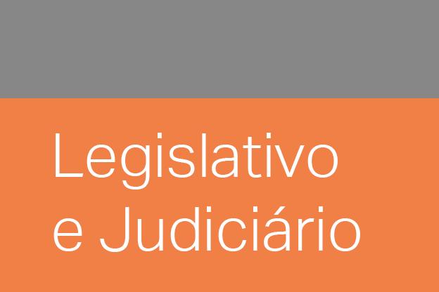 Legislação essencial