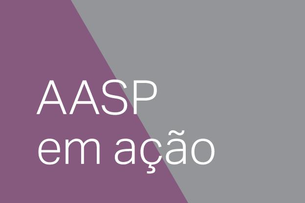 Requerimentos da AASP em defesa de melhorias no atendimento prestado aos advogados e o seu ...