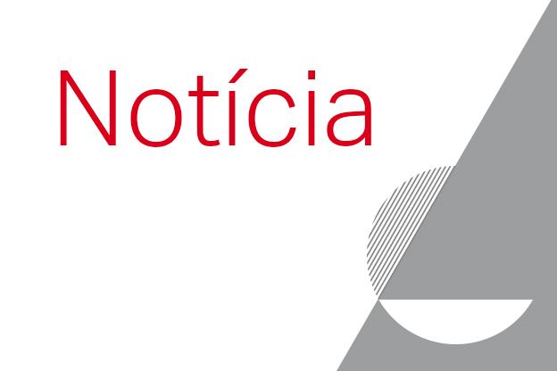 Alerta sobre o Aviso nº 43 do Tribunal de Justiça do Rio de Janeiro
